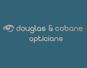 Douglas and Cobane Opticians