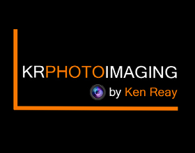 Ken Reay Photography