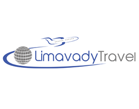 Limavady Travel