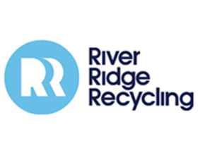 RiverRidge Recycling